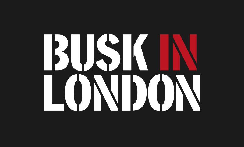 busk-in-london