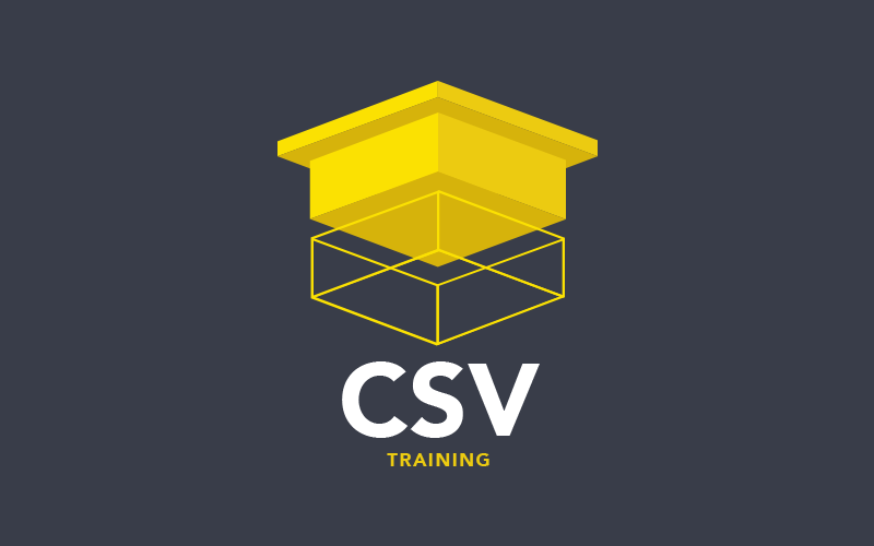csv-thumb