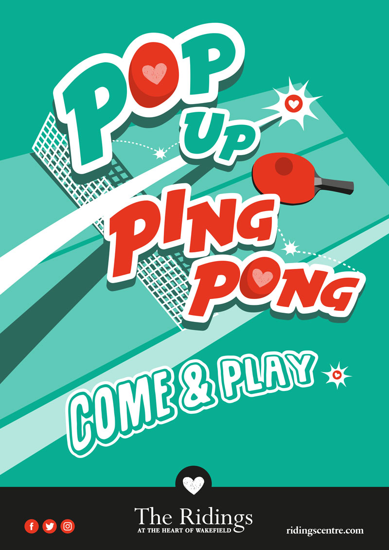 The-Ridings_Ping-Pong