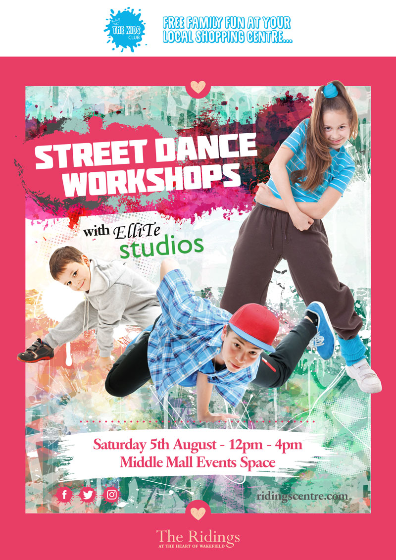 The-Ridings_Street-Dance-Workshop_A2-Poster_Pink