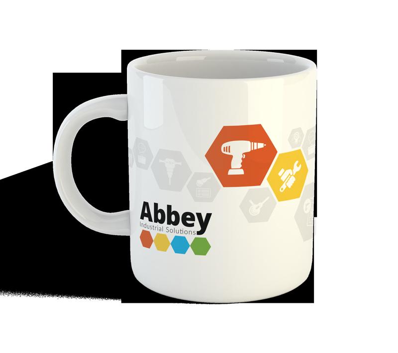 abbey-mug