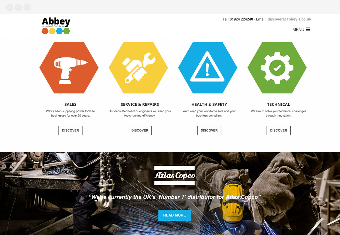 abbey-web-2