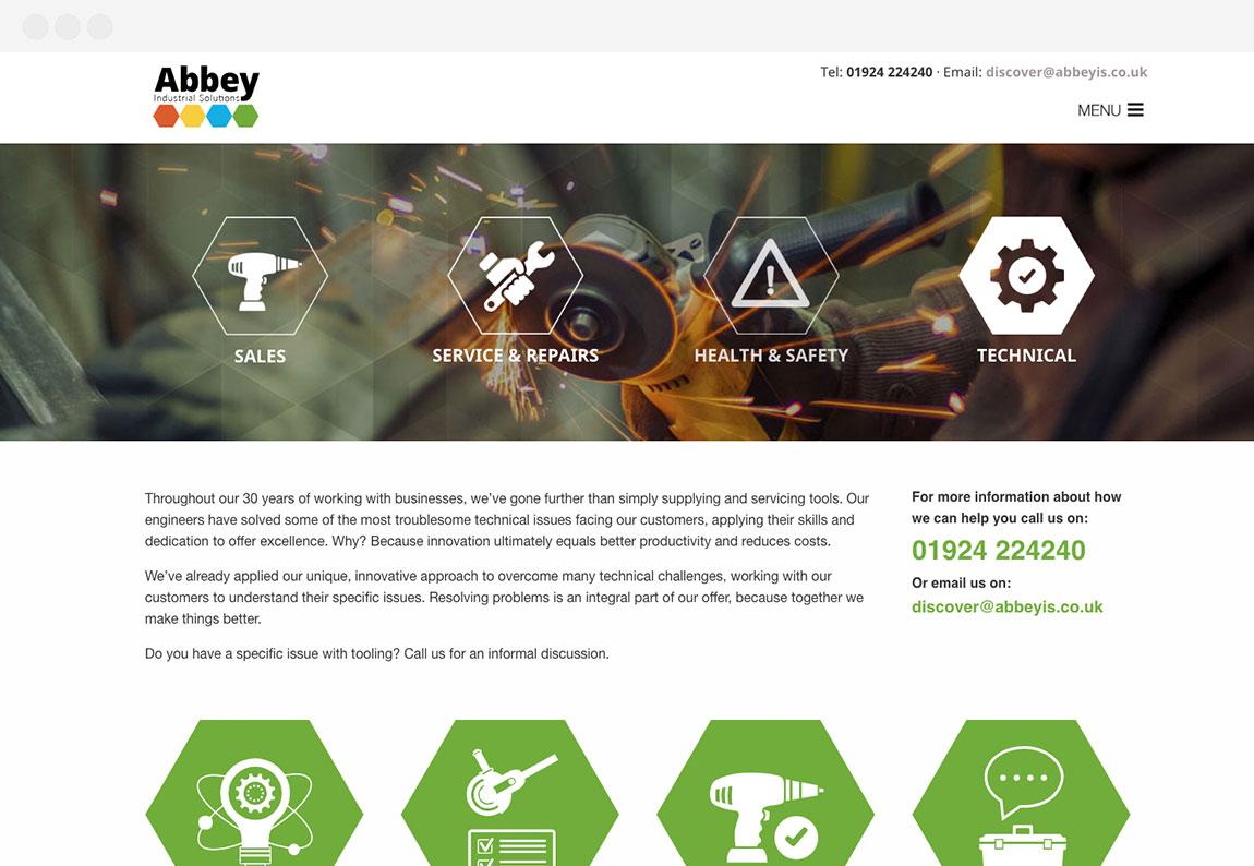 abbey-web-3