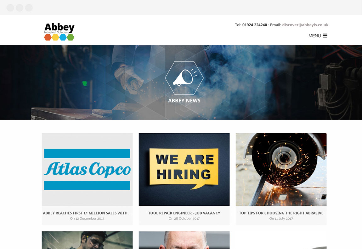 abbey-web-4