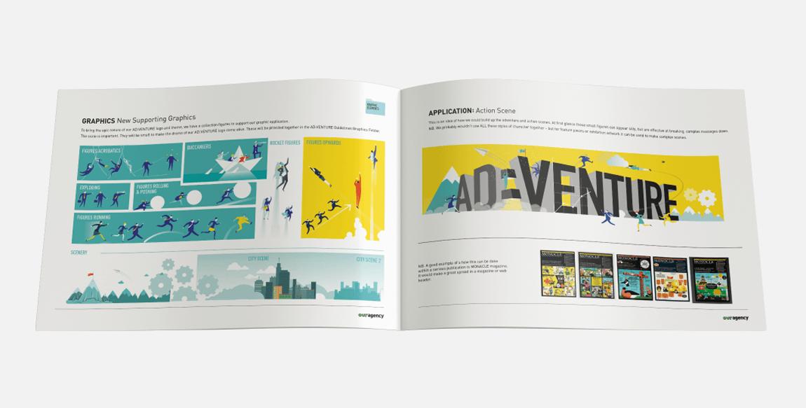 brand-guidelines-adventure1