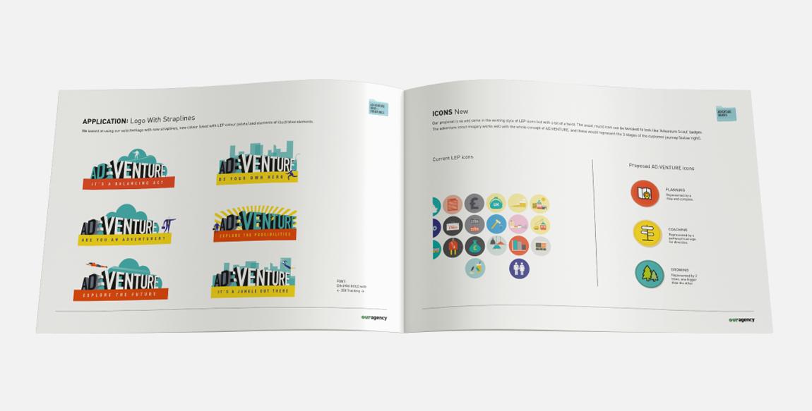 brand-guidelines-adventure2