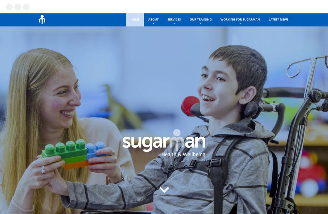 sugarman-web-1