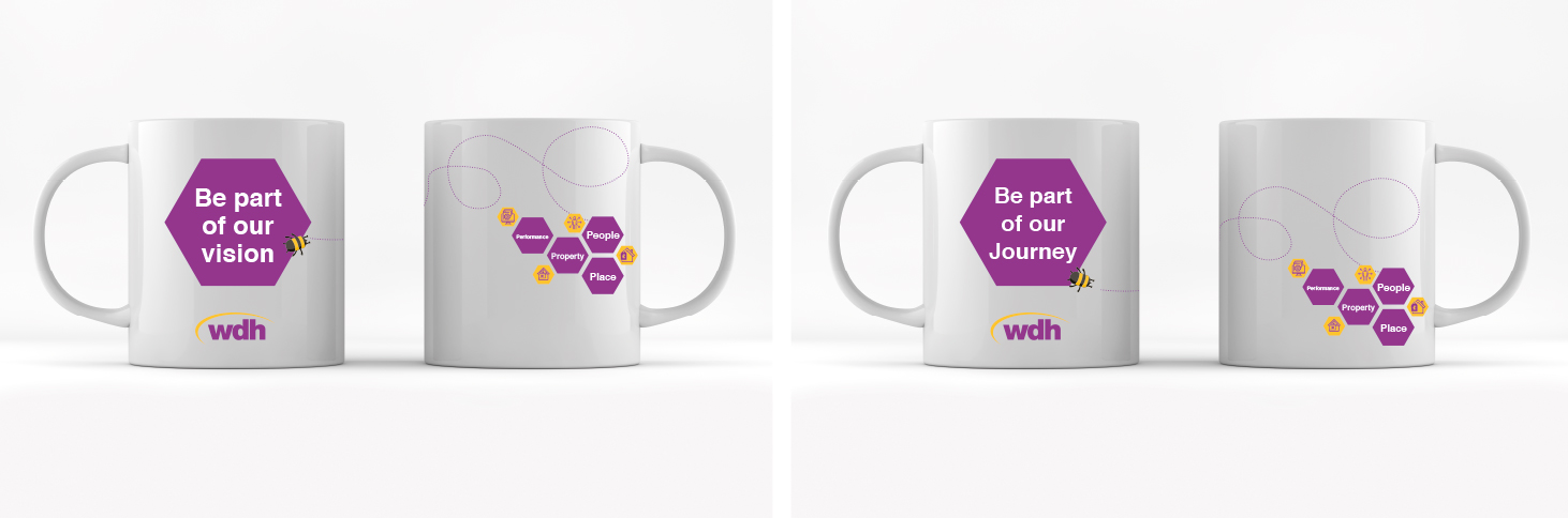 wdh-cups