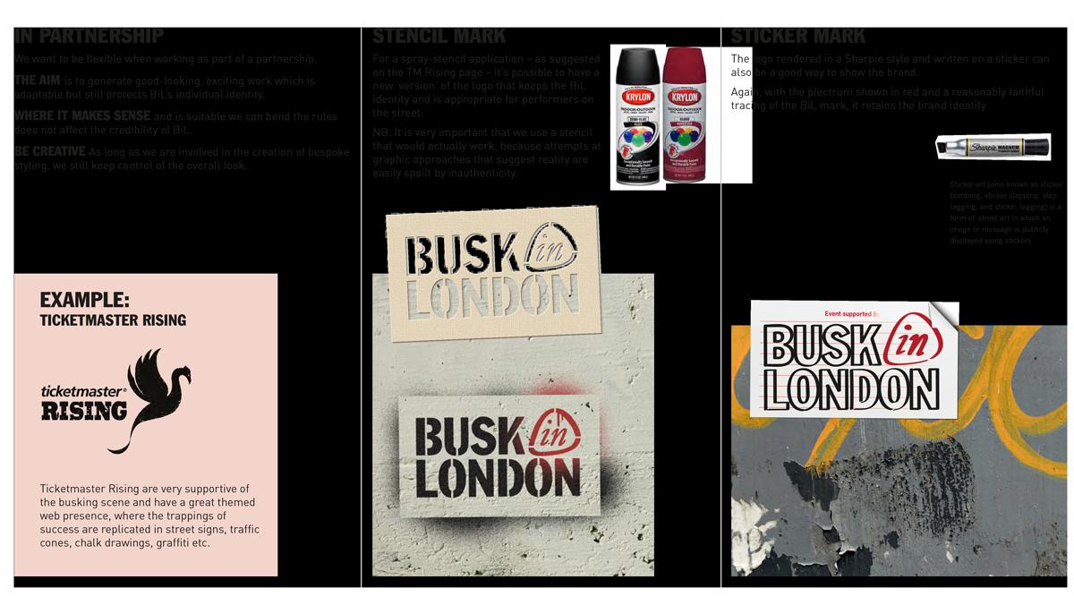 BUSK-IN-LONDON-guidelines