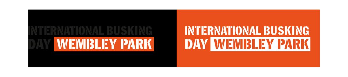 Int-Busking-Day-Branding-FINAL-4