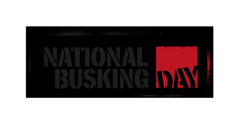 busking-london-logo1