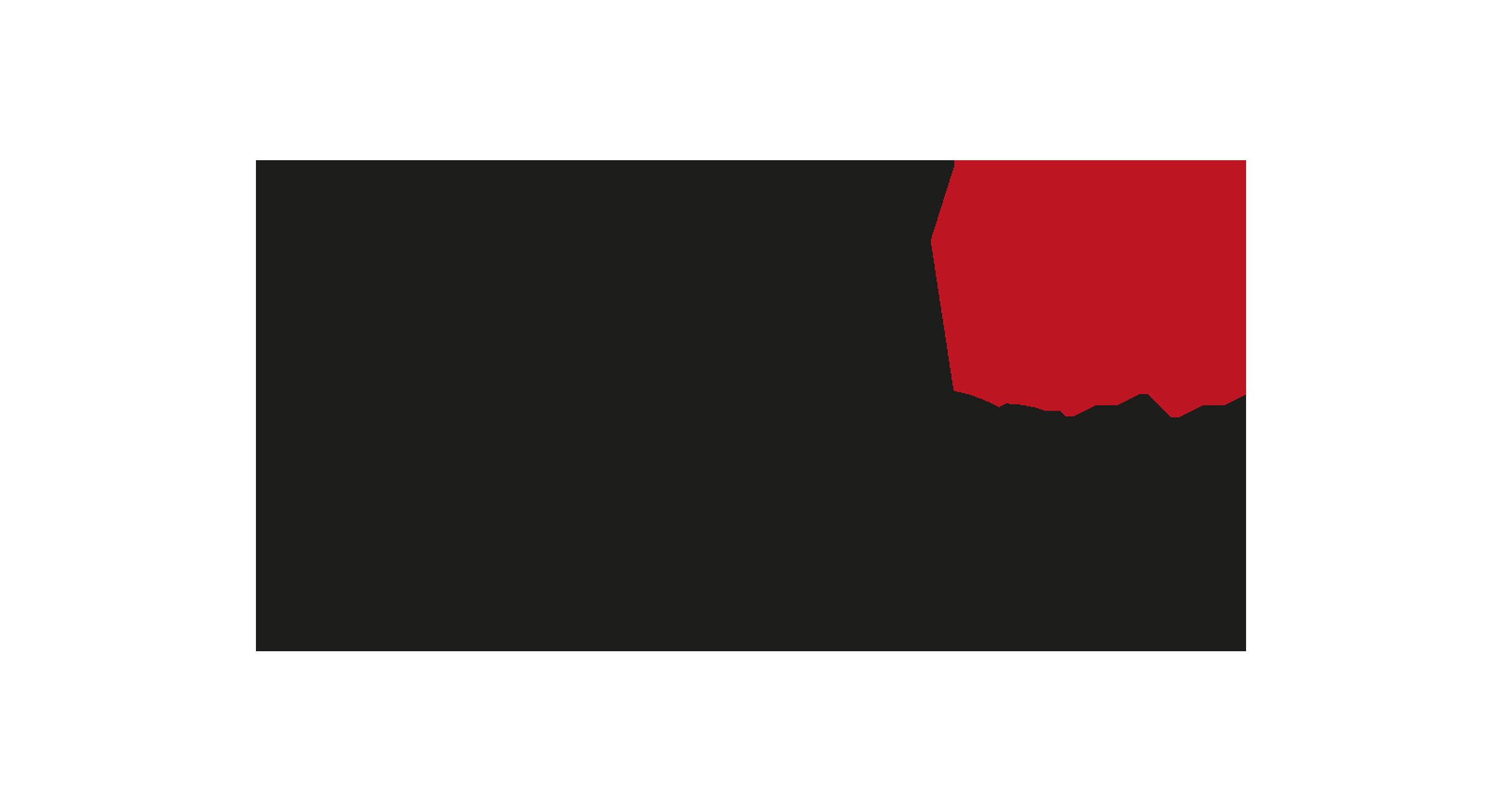 busking-london-logo2
