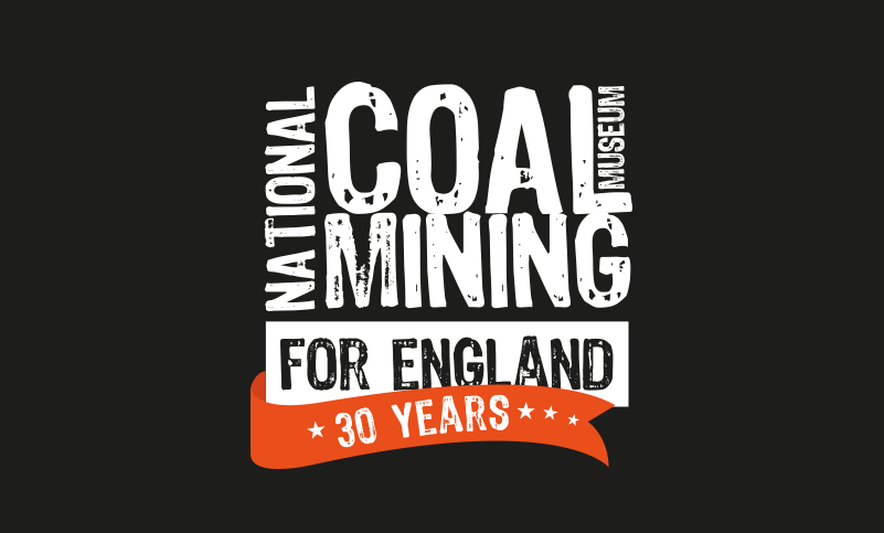 national-coal-mining-museum