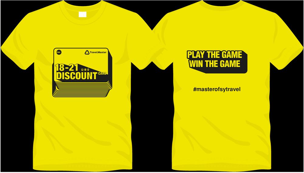 T-Shirts-Font-&-Back